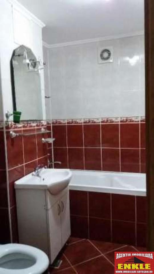 Apartament 3 camere, zona Primaverii-2861-4
