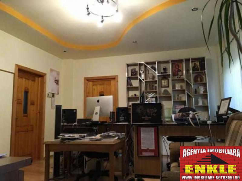 Vila 6 camere, zona Bucovina-2866-1
