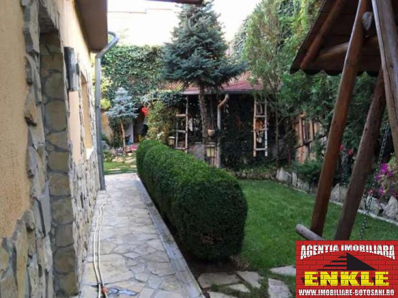 Vila 6 camere, zona Bucovina-2866-4