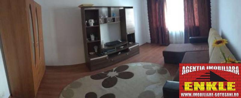 Apartament 2 camere, zona Grivita-2881-0