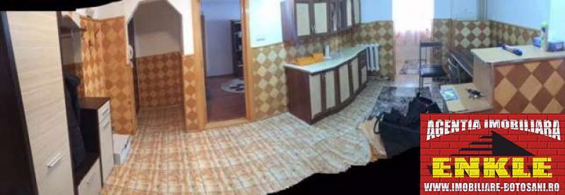 Apartament 2 camere, zona Grivita-2881-3