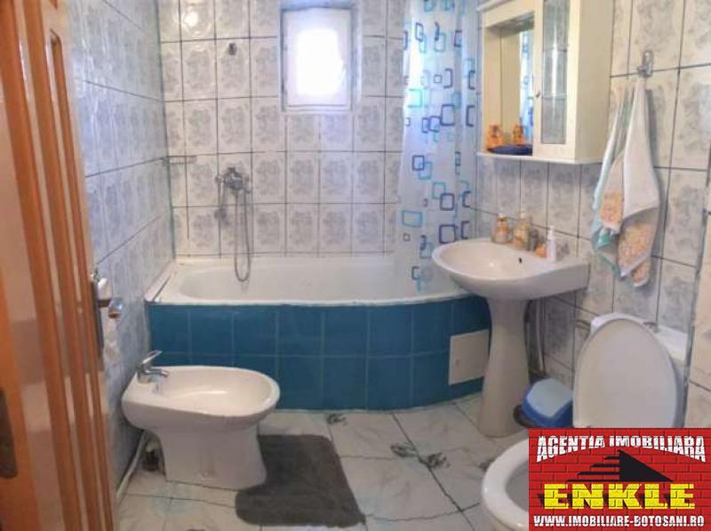Apartament 2 camere, zona Grivita-2881-4
