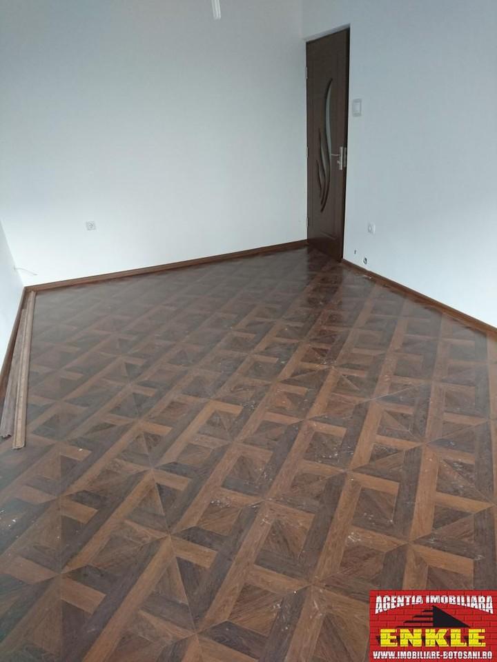 Apartament 2 camere, zona Bucovina-2907-0