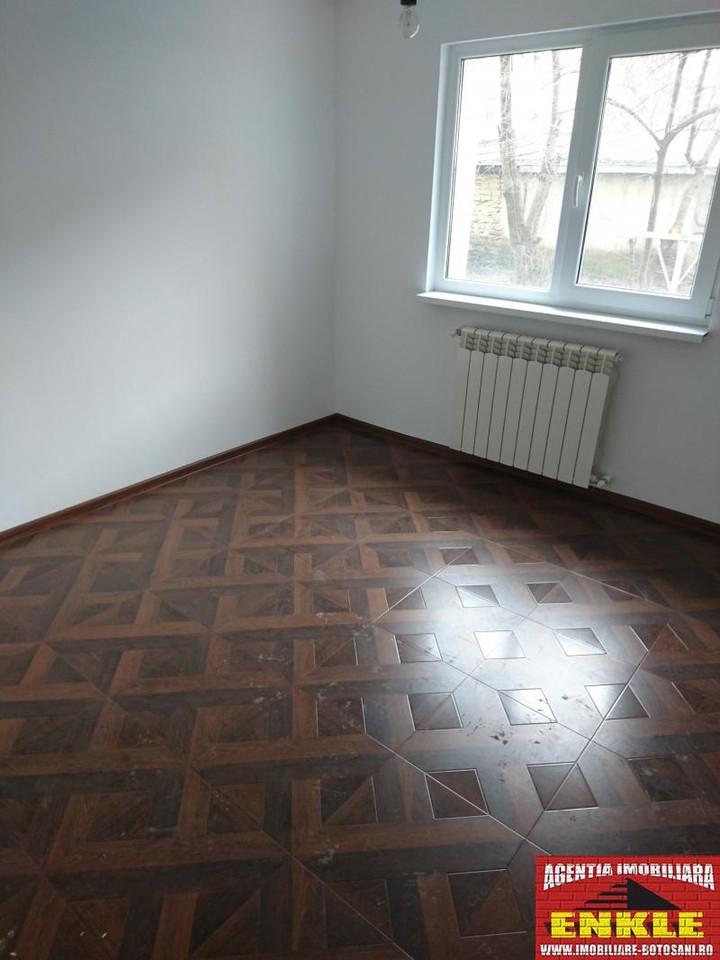 Apartament 2 camere, zona Bucovina-2907-1