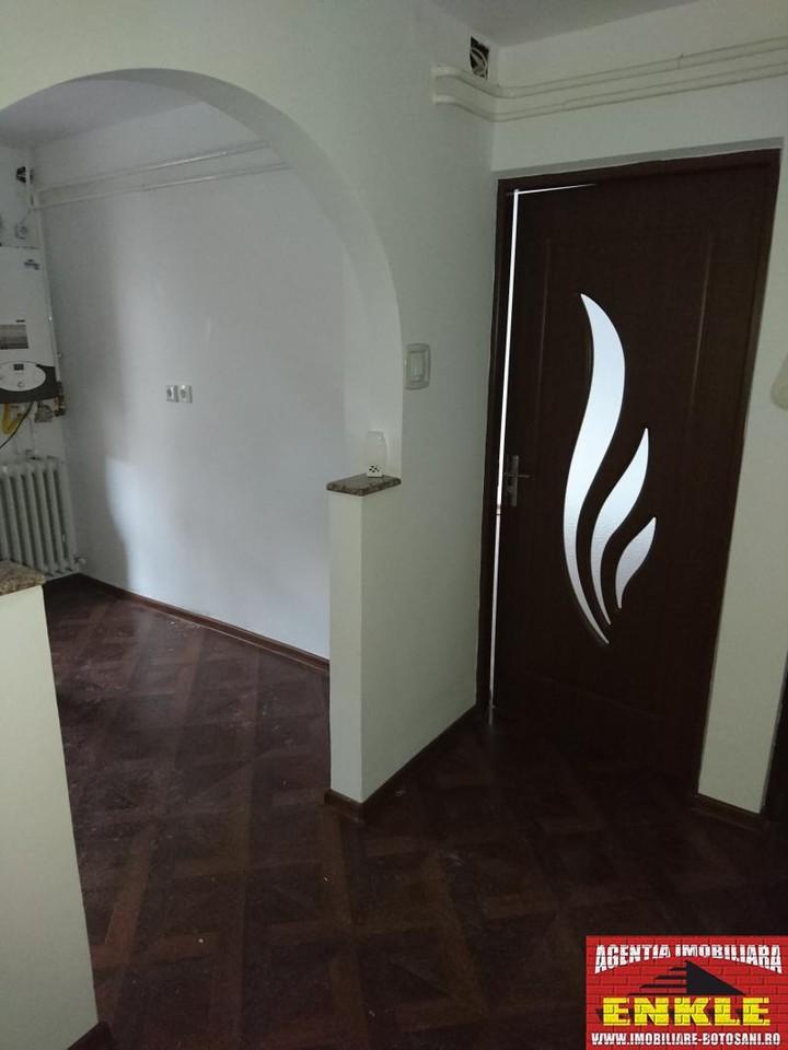 Apartament 2 camere, zona Bucovina-2907-2