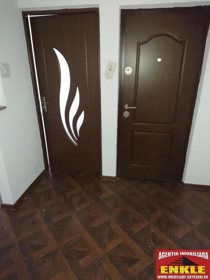 Apartament 2 camere, zona Bucovina-2907-3