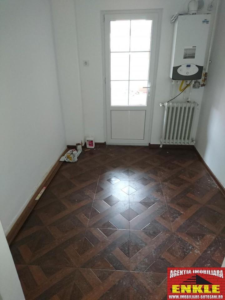 Apartament 2 camere, zona Bucovina-2907-4