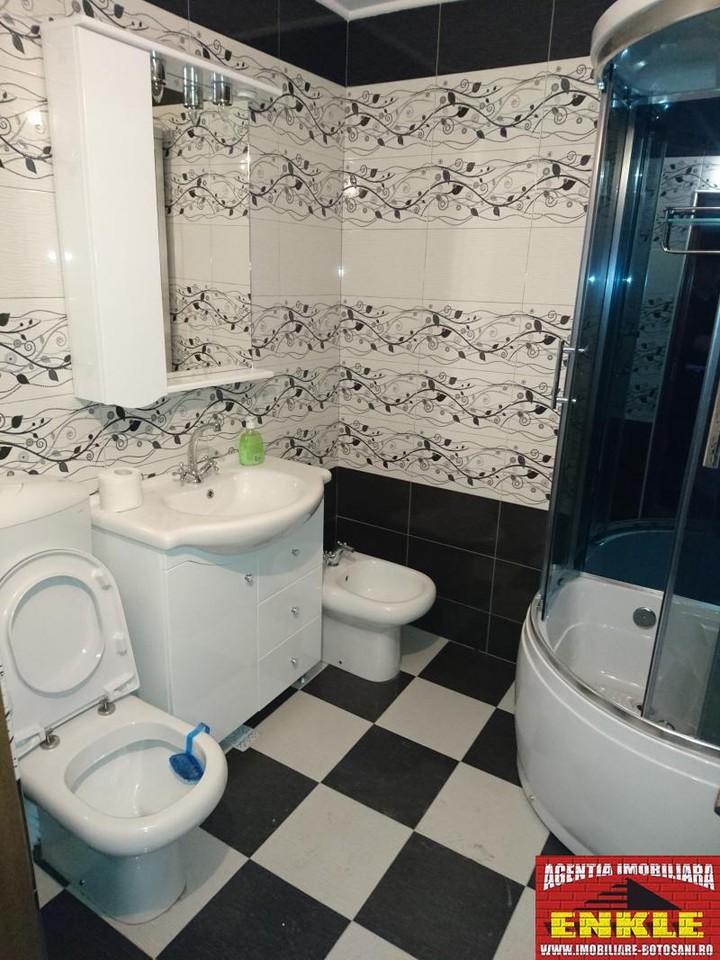 Apartament 2 camere, zona Bucovina-2907-5