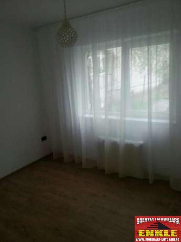 Apartament 3 camere, zona Stefan Luchian-2922-0