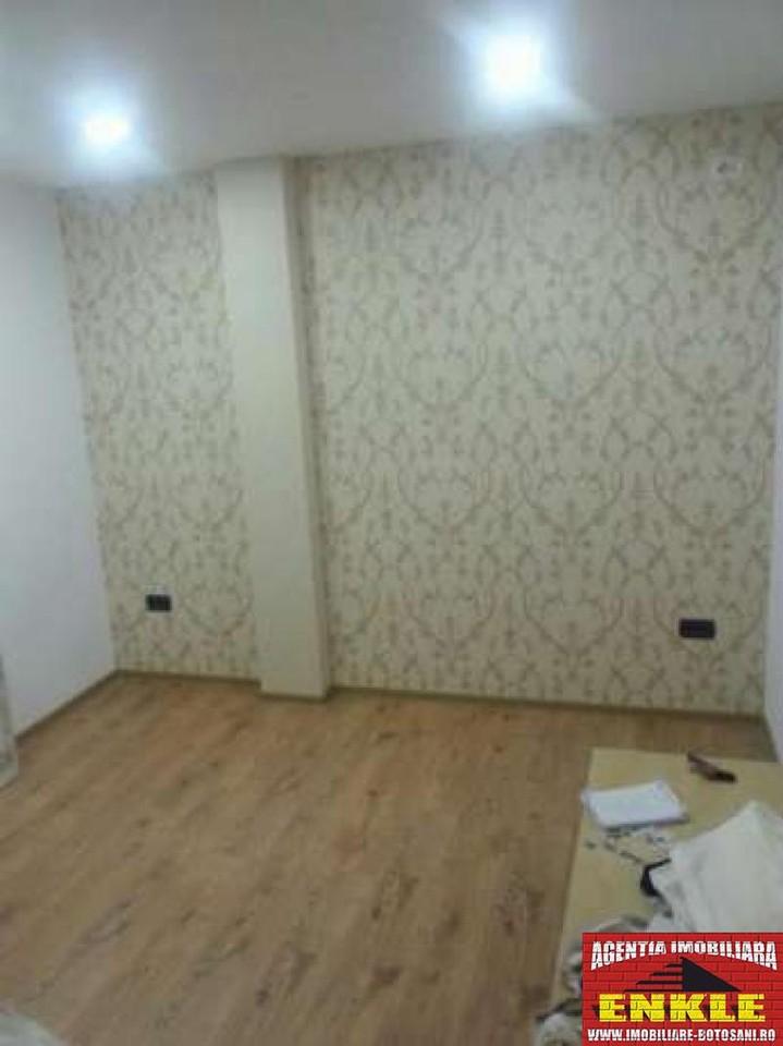 Apartament 3 camere, zona Stefan Luchian-2922-1