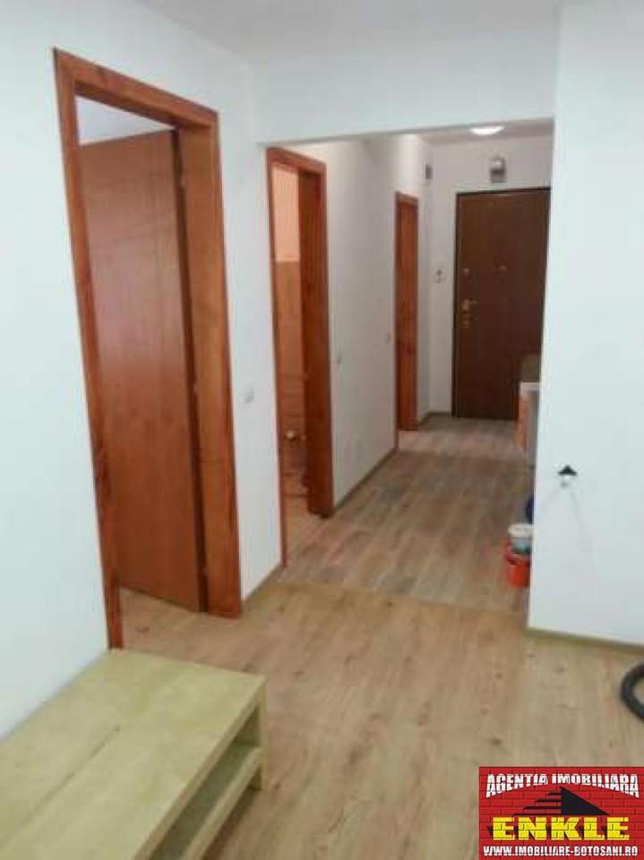 Apartament 3 camere, zona Stefan Luchian-2922-2