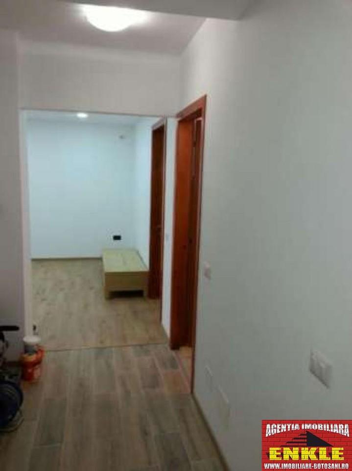 Apartament 3 camere, zona Stefan Luchian-2922-4