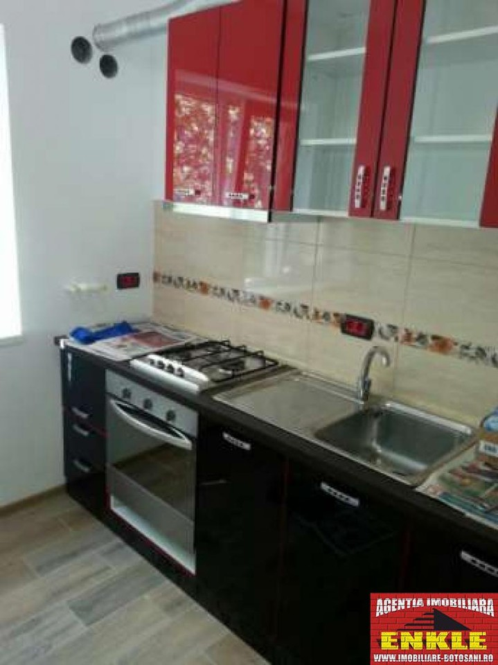 Apartament 3 camere, zona Stefan Luchian-2922-6