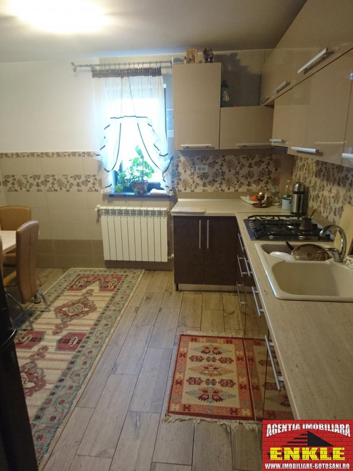 Apartament 3 camere, zona Primaverii-2940-9