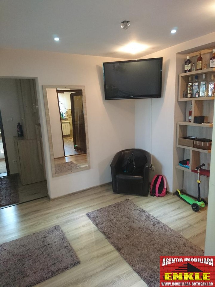 Apartament 3 camere, zona Primaverii-2940-1