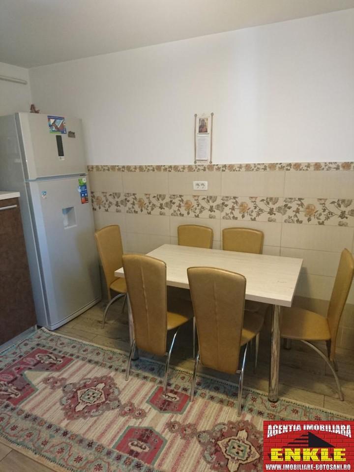 Apartament 3 camere, zona Primaverii-2940-7