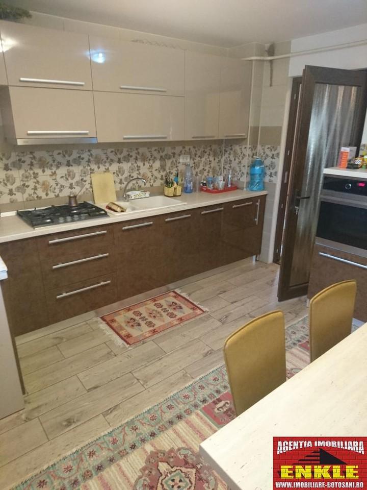 Apartament 3 camere, zona Primaverii-2940-8