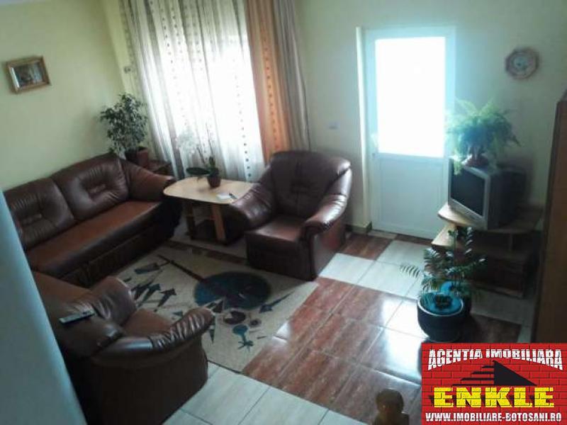 Casa 3 camere, Catamarasti Deal-2945-0