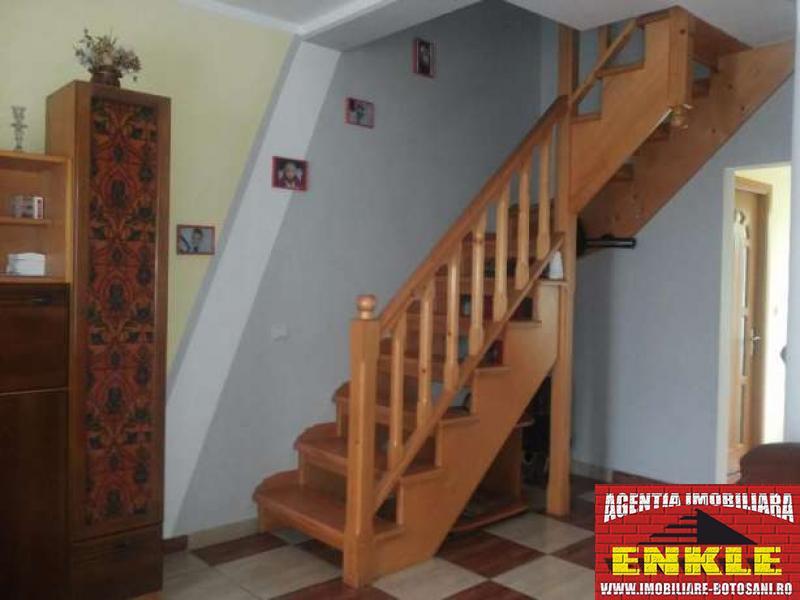 Casa 3 camere, Catamarasti Deal-2945-1