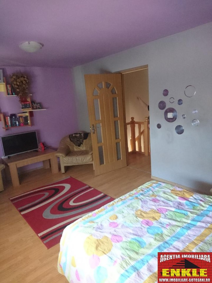 Casa 3 camere, Catamarasti Deal-2945-3