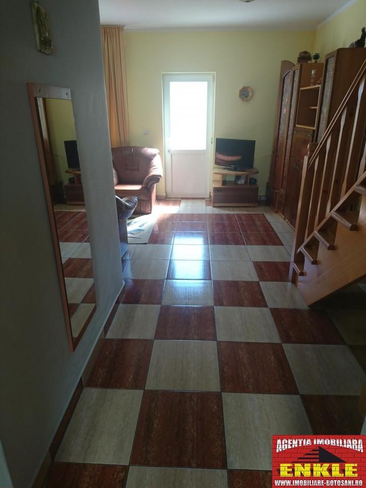 Casa 3 camere, Catamarasti Deal-2945-5