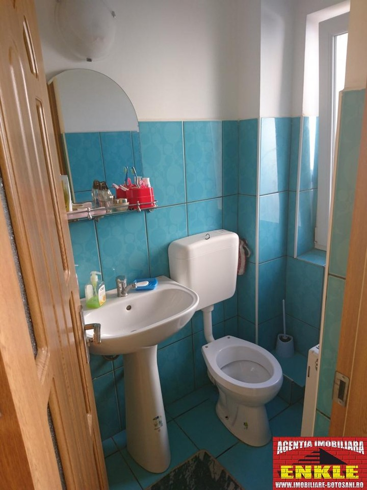 Casa 3 camere, Catamarasti Deal-2945-6