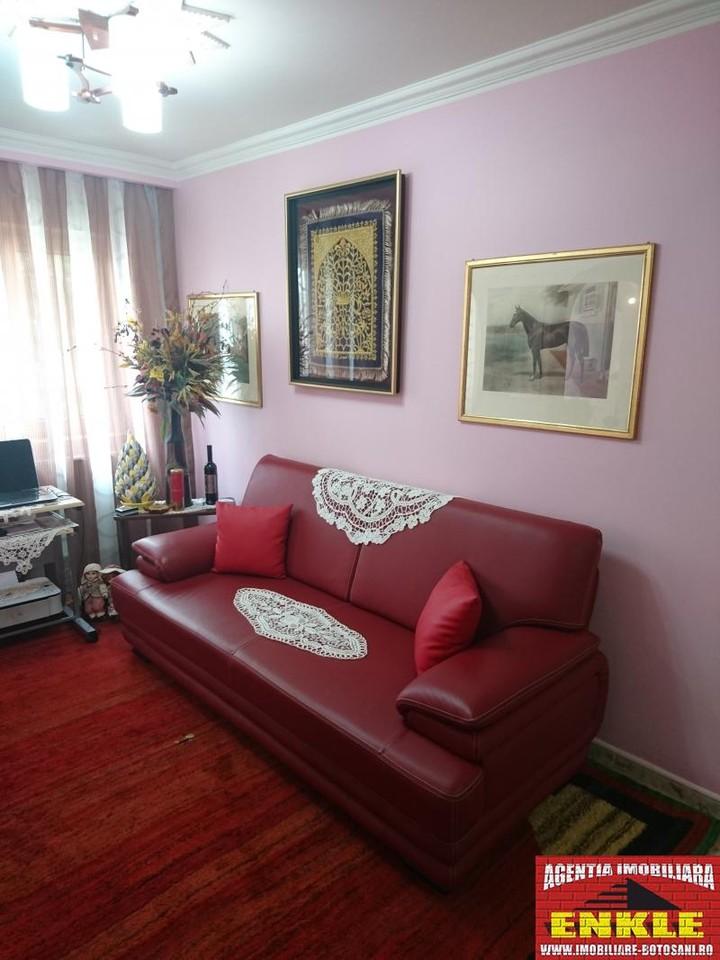 Apartament 4 camere, zona Directia Muncii-2956-1