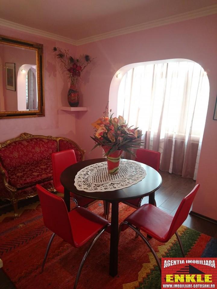 Apartament 4 camere, zona Directia Muncii-2956-3
