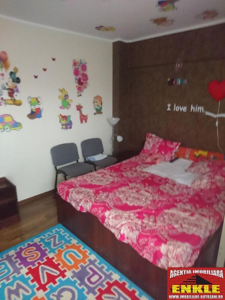Apartament 2 camere, zona Calea Nationala-2958-1