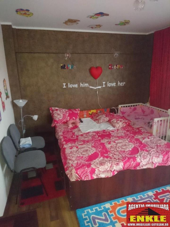 Apartament 2 camere, zona Calea Nationala-2958-2