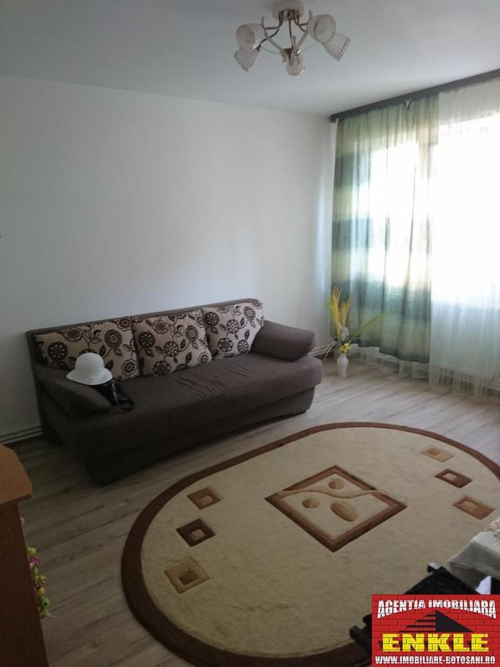 Apartament 2 camere, zona Complex Bulevard-2980-0