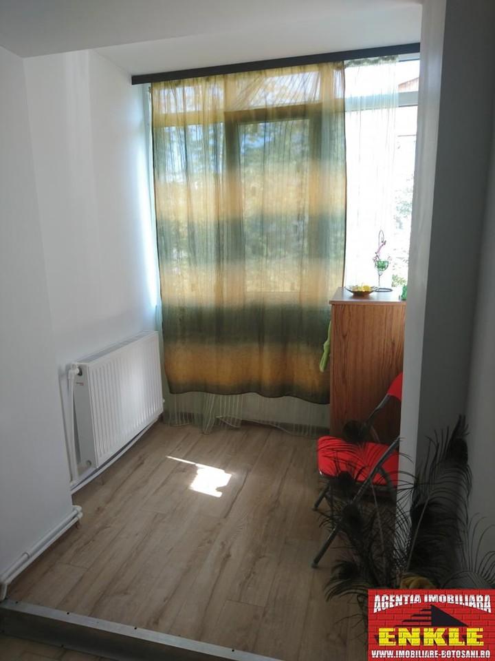 Apartament 2 camere, zona Complex Bulevard-2980-2
