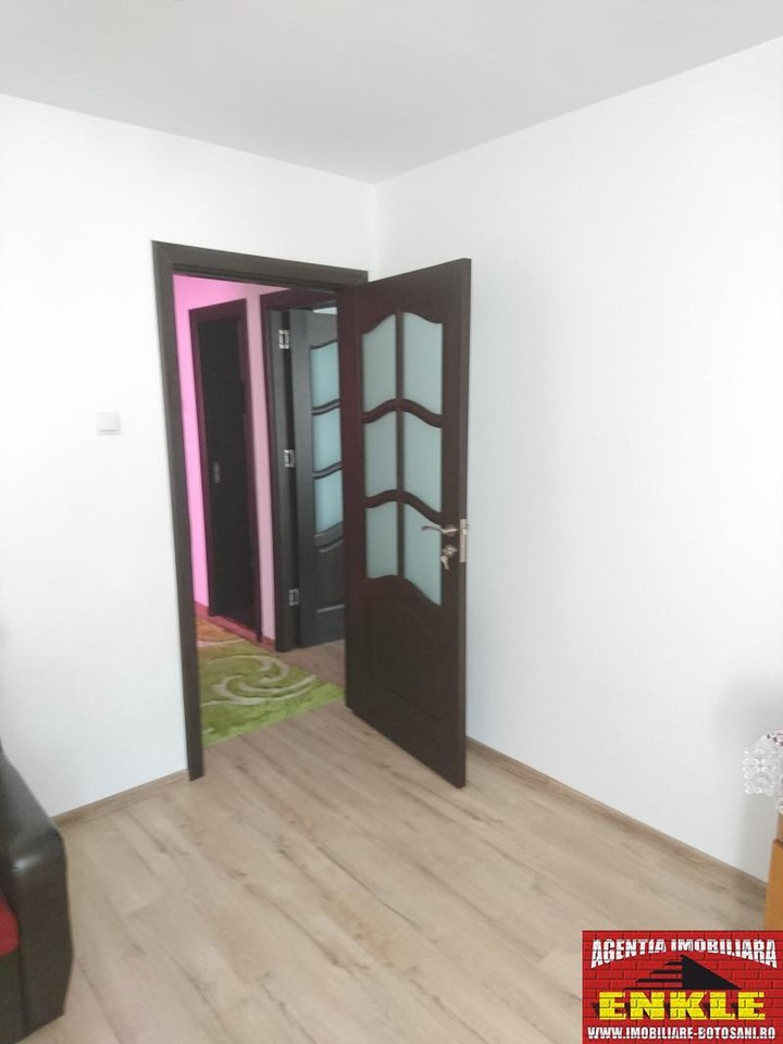 Apartament 2 camere, zona Complex Bulevard-2980-3