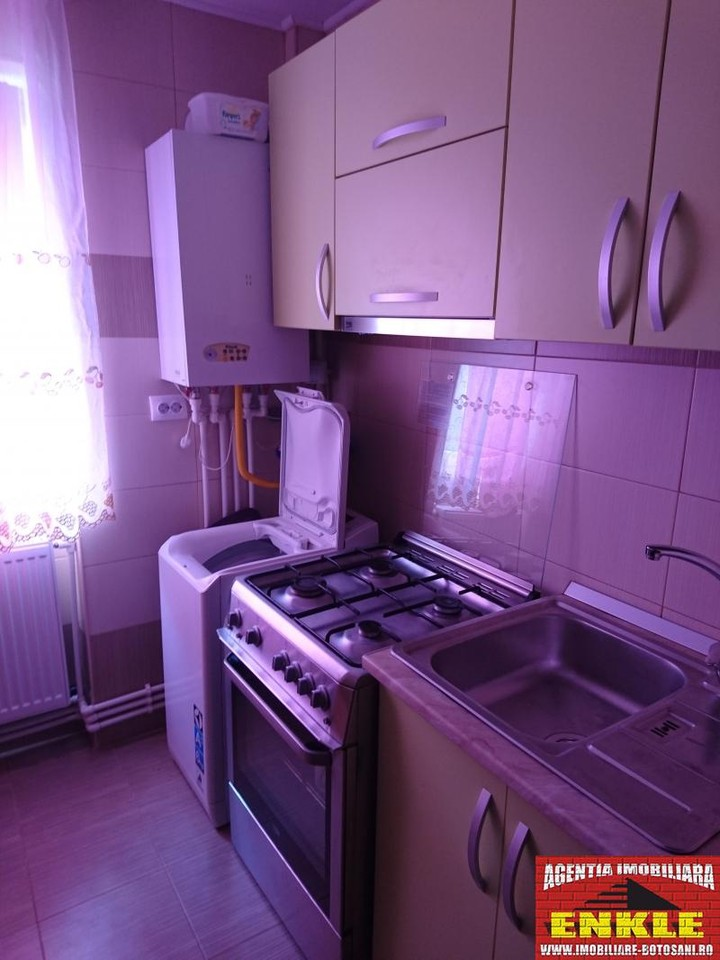 Apartament 2 camere, zona Complex Bulevard-2980-5