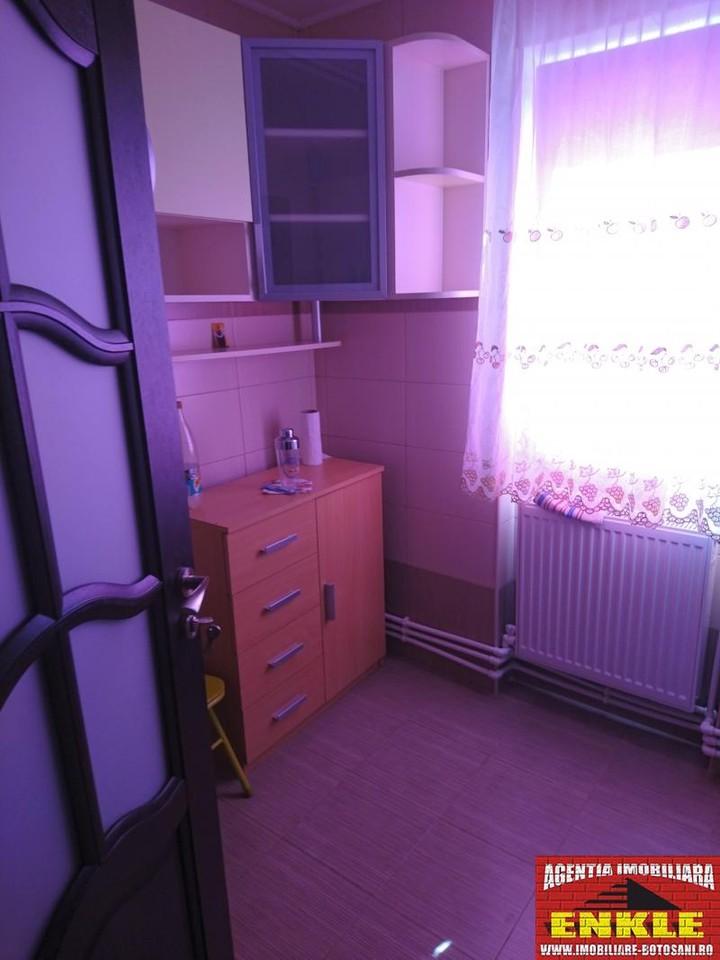 Apartament 2 camere, zona Complex Bulevard-2980-6