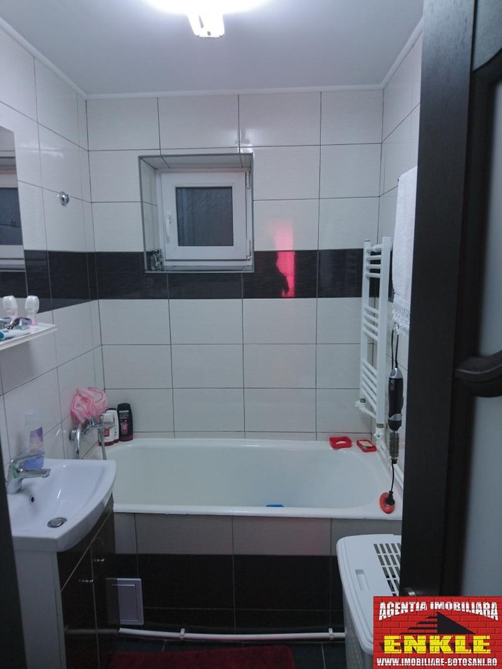 Apartament 2 camere, zona Complex Bulevard-2980-7