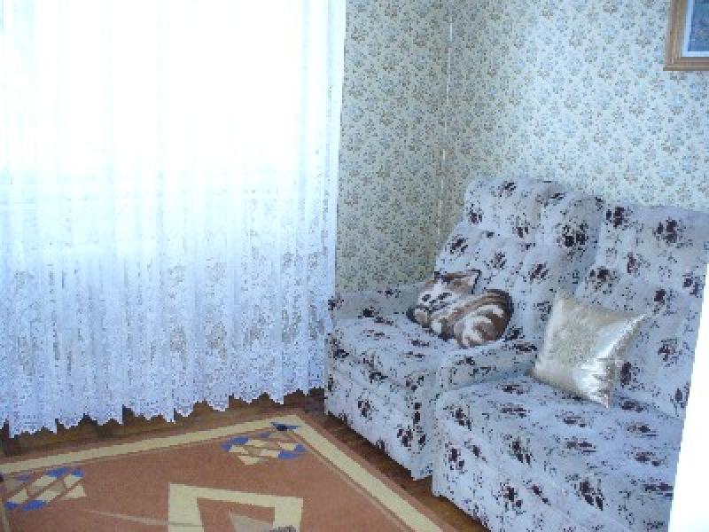 Apartament 4 camere, zona Capat 1-947-1