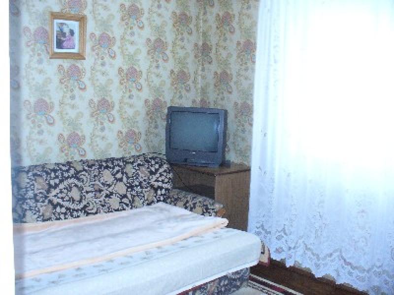 Apartament 4 camere, zona Capat 1-947-2