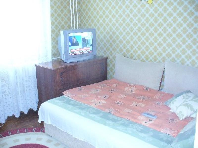 Apartament 4 camere, zona Capat 1-947-3