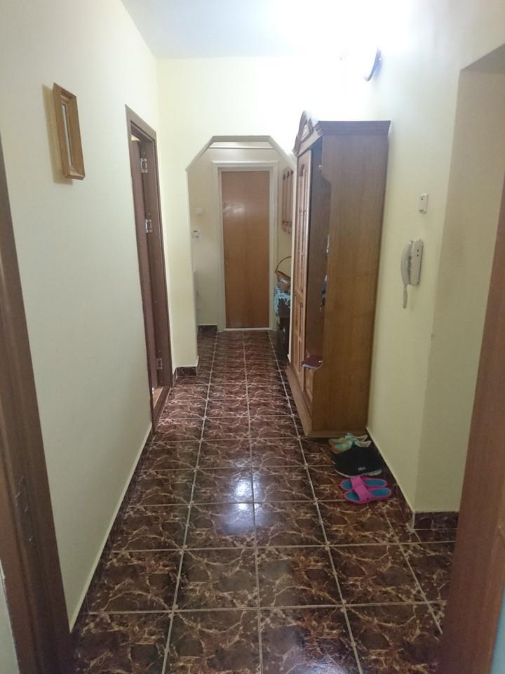 Apartament 2 camere, zona Bulevard/Col.Tomoroveanu-2987-2