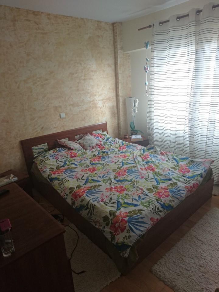 Apartament 3 camere, zona Capat 1-2997-5