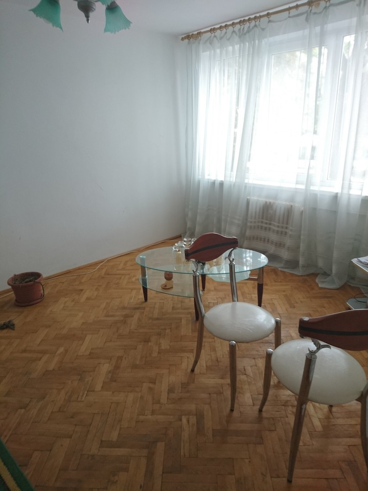 Apartament 2 camere, Ultracentral-2983-1