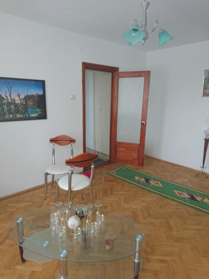 Apartament 2 camere, Ultracentral-2983-0
