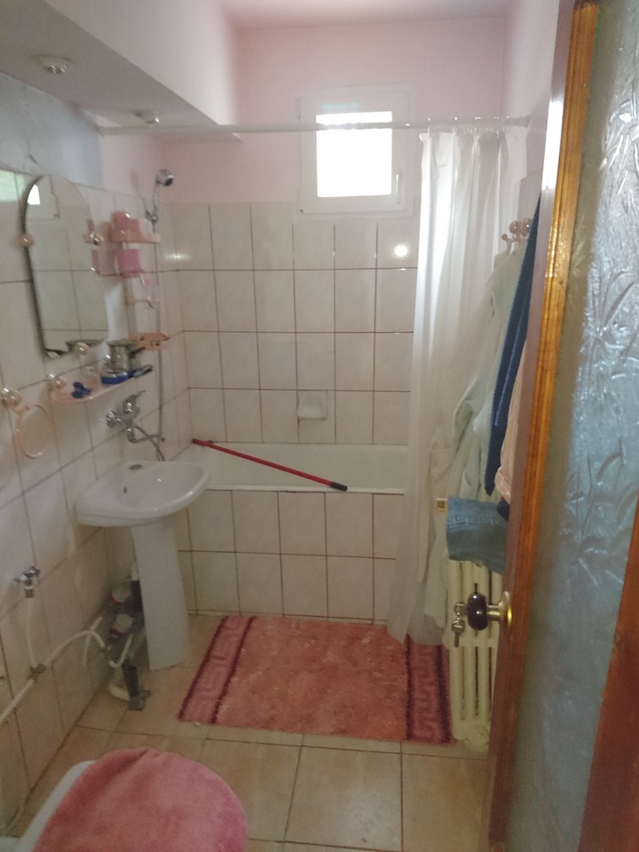 Apartament 2 camere, Ultracentral-2983-5