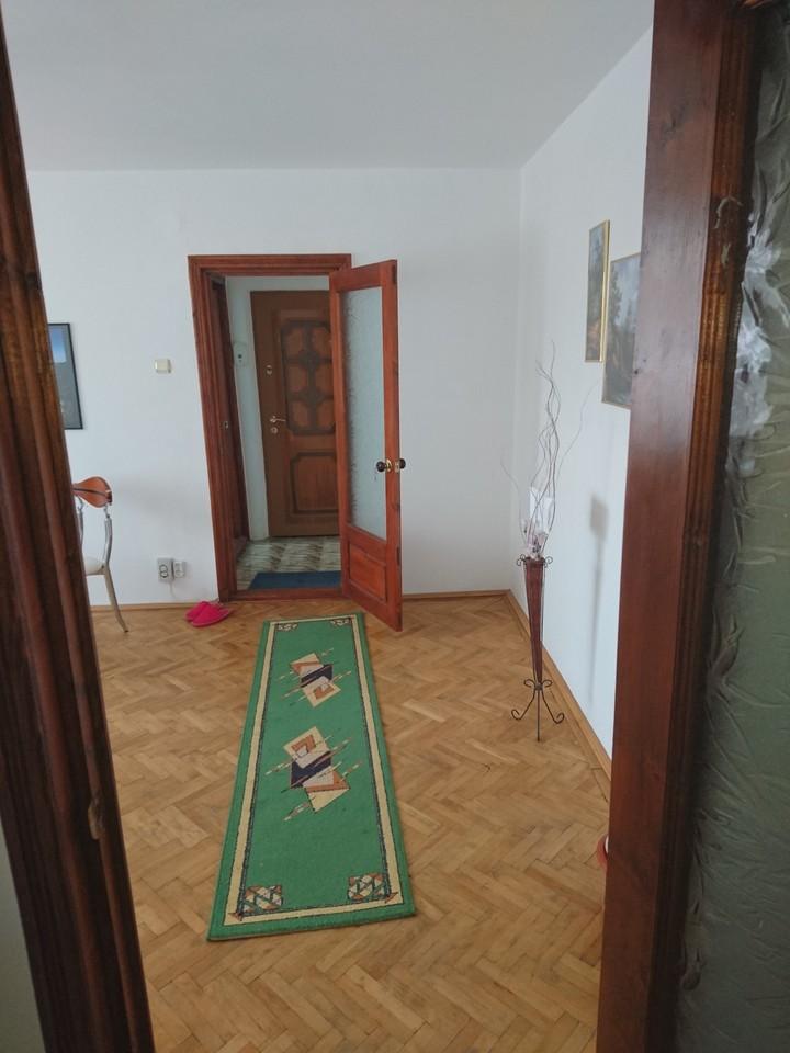 Apartament 2 camere, Ultracentral-2983-4