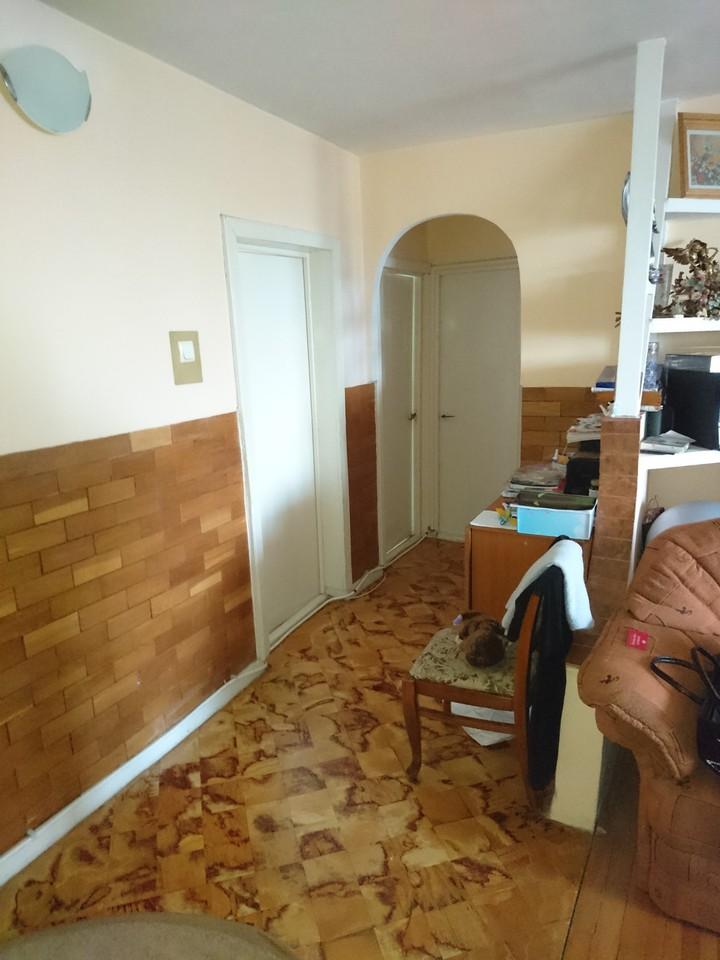 Apartament 4 camere, zona Bucovina-3005-0