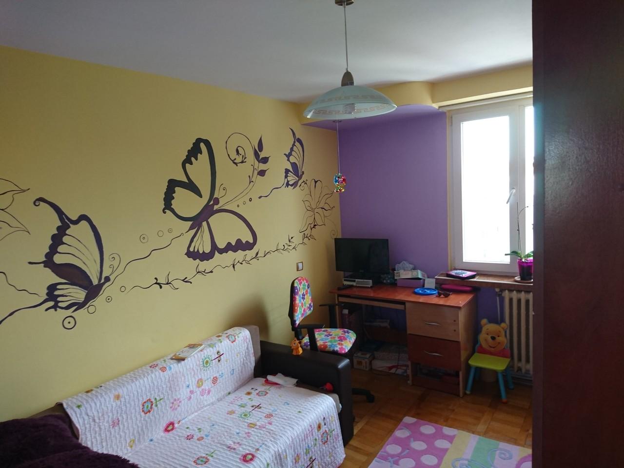 Apartament 4 camere, zona Bucovina-3005-3