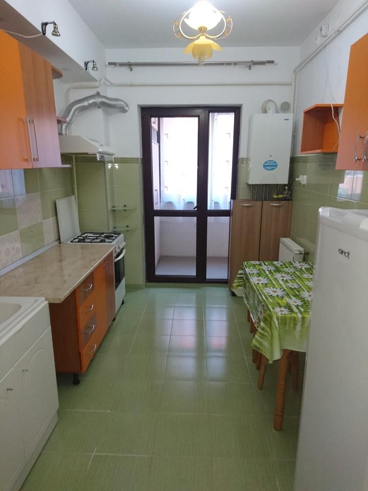 Apartament 2 camere, bloc nou, zona Bucovina-3016-5