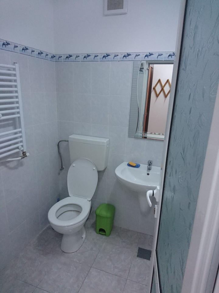 Apartament 2 camere, bloc nou, zona Bucovina-3016-7