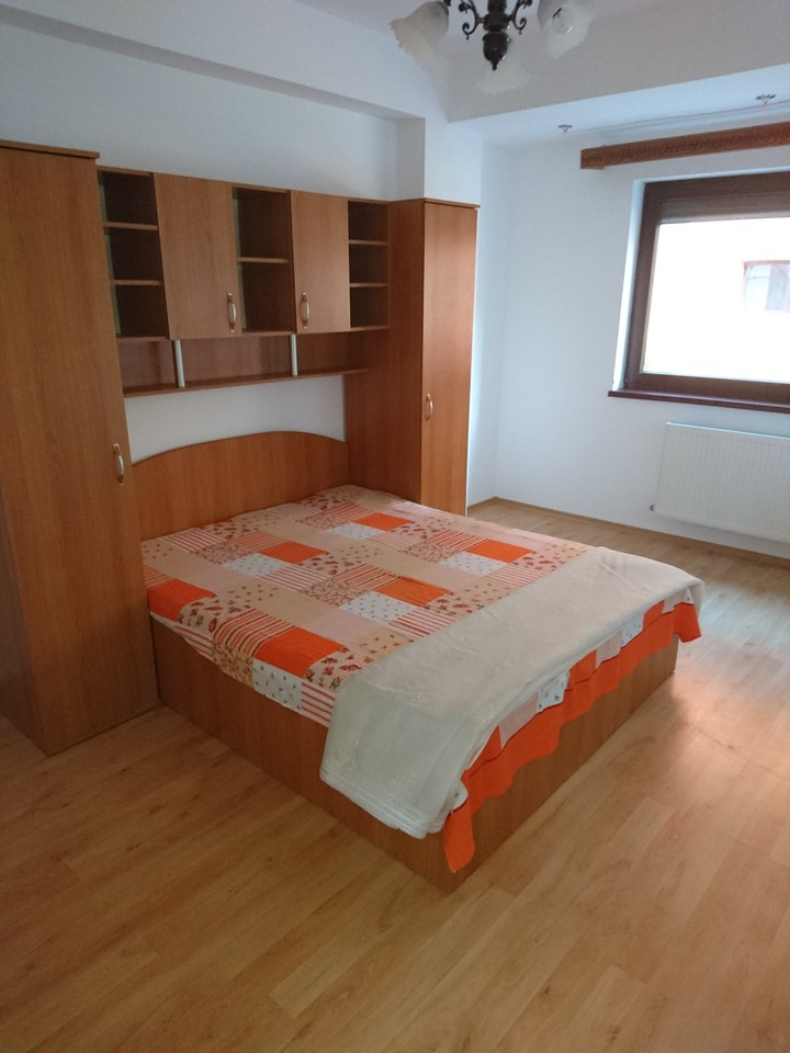 Apartament 2 camere, bloc nou, zona Bucovina-3016-3